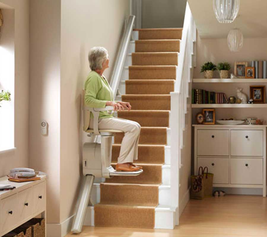 5 Tips on How to Build an Accessible House