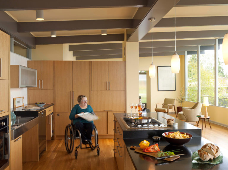 Health and Safety in Adapted Properties – 3 Top Tips