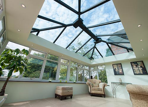 Conservatories: A New Addition to your Home, Make it Pretty