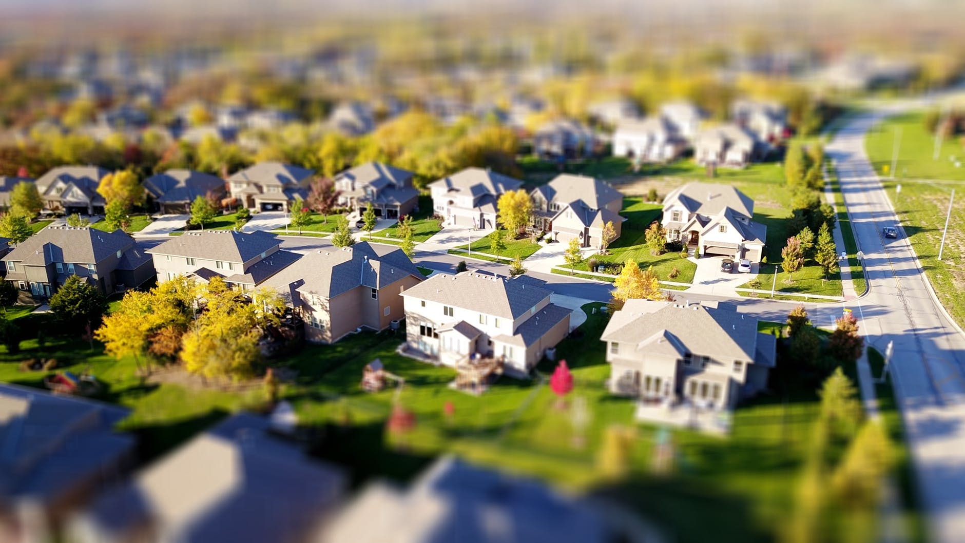 Top 5 Tips for Canadian Real Estate Investors In 2019