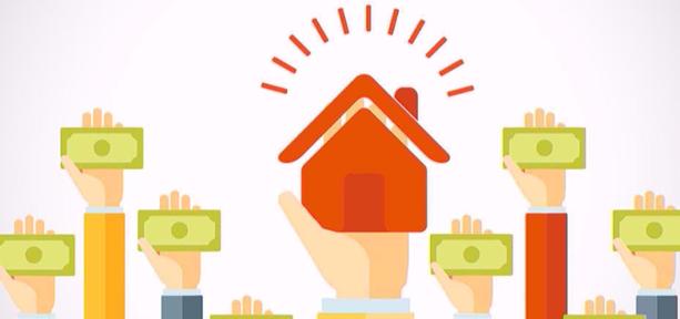Crowdfunding a New Property Development Tips
