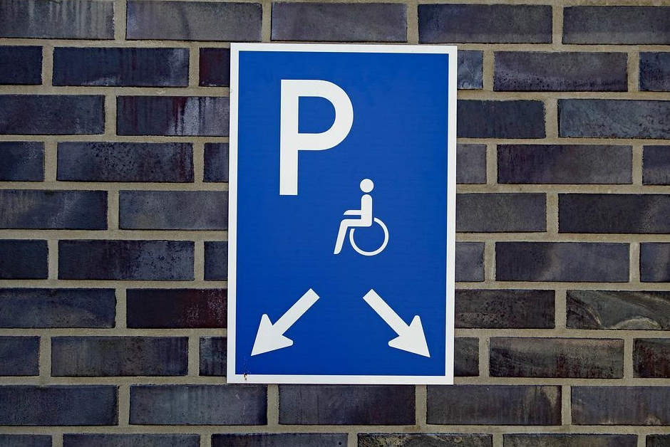 10 terrific tips for disabled travellers