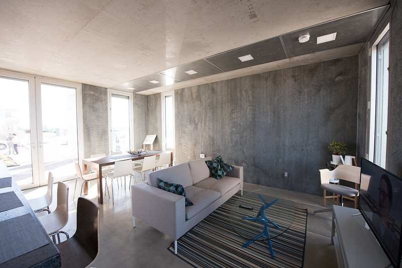 Making Your Home Energy-Efficient by Maximizing Heating & Cooling