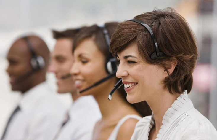 How Answering Services Can Help With Property Management Emergencies?