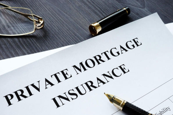 How To Get Private Mortgages From Private Lenders In Vancouver?